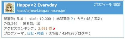 10000nice.JPG