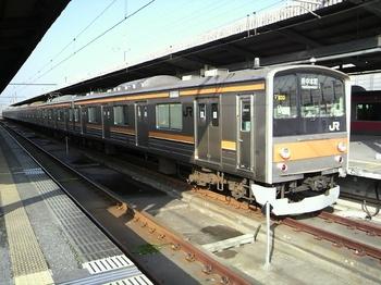 111216_Minami-Funabashi_205 (2).JPG