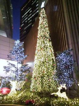 111221_Chiba_SOGO_ChristmasTree (2).JPG