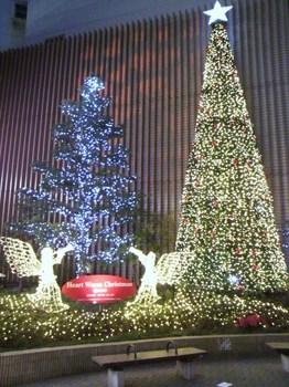 111221_Chiba_SOGO_ChristmasTree (3).JPG