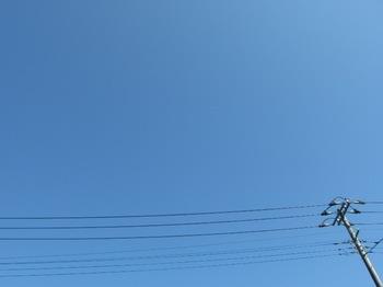 120329_1400_Sky (2).JPG