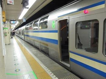 120414_GreenCar_TokyoSta_1.jpg