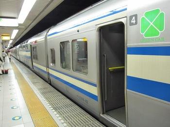 120414_GreenCar_TokyoSta_2.jpg
