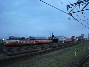 120425_kominatotetsudo (10).JPG