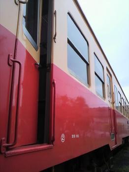 120425_kominatotetsudo (2).JPG
