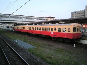 120514_Kaerimichi (5).JPG