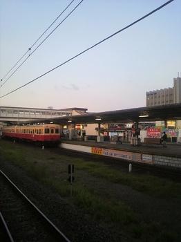 120514_Kaerimichi (7).JPG