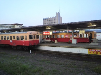 120514_Kaerimichi (9).JPG