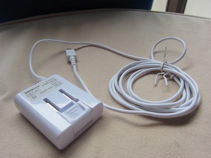 120519_sumaho_zyuden_adapter.JPG