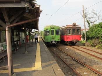 120617_Choshi_Dentetsu_7.jpg