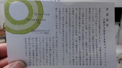 130208_Kyobaum_2.jpg