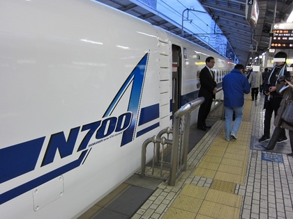 130208_N700A_TokyoSta_16thhome_1.JPG