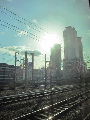 130208_NagoyaSta_3.jpg