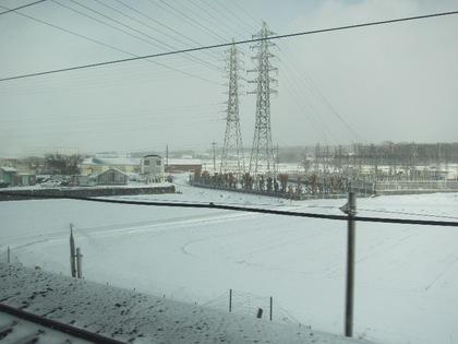 130208_Nozomi203_SnowArea_2.jpg