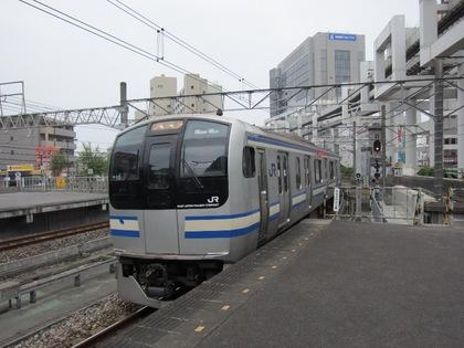 1307_JRChibaSta_6.jpg