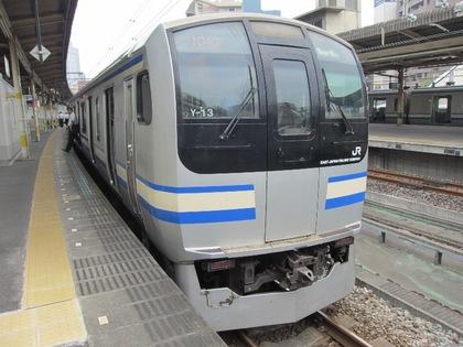 1307_JRChibaSta_7.jpg