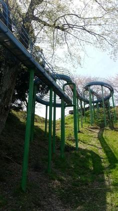 140412_park_15.jpg
