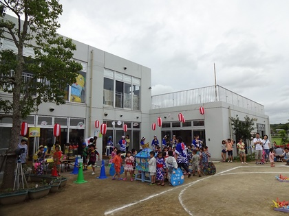 150718_夏祭り (1).JPG