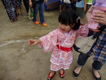 150718_夏祭り (2).JPG