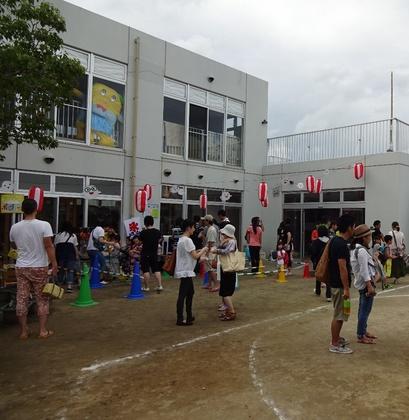 150718_夏祭り (4).JPG