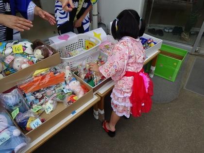 150718_夏祭り (5).JPG