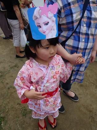 150718_夏祭り (8).JPG