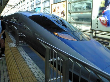 2009_nozomi6_500.JPG