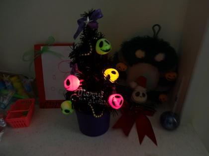 2014_クリスマス  (1).JPG