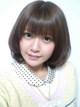 AyanaTaketatsu_5.jpg