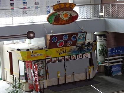 ロコモコ (1).JPG