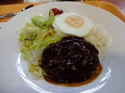 ロコモコ (2).JPG