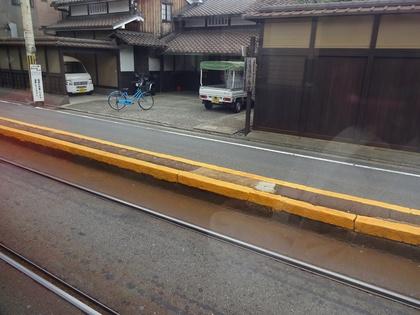 嵐電 (10).JPG