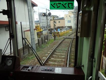 嵐電 (4).JPG