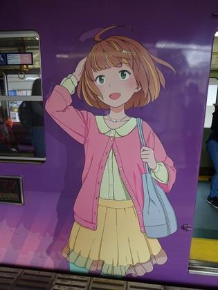 嵐電 (7).JPG
