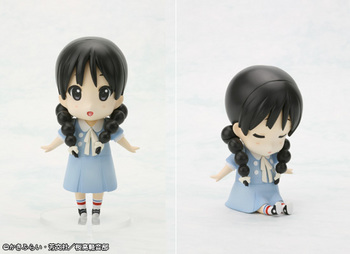 Movie K-ON! Figure_Mio.jpg