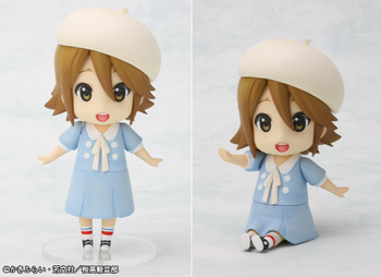 Movie K-ON! Figure_Ritsu.jpg