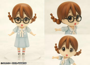 Movie K-ON! Figure_Yui.jpg