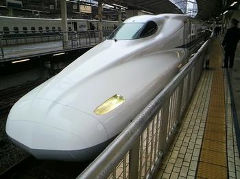 N700_TokyoSta.JPG