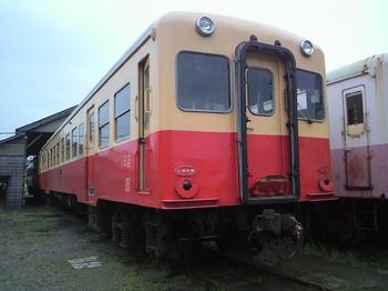 120425_kominatotetsudo (4).JPG