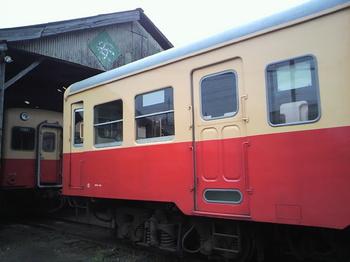 120425_kominatotetsudo (6).JPG