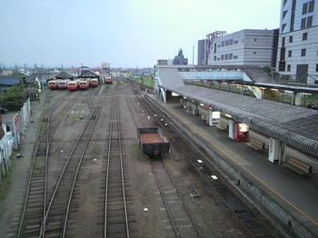 120425_kominatotetsudo (8).JPG