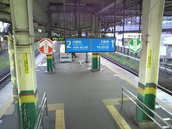 120510_kaerimichi (2).JPG
