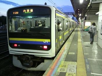 120510_kaerimichi_6.JPG