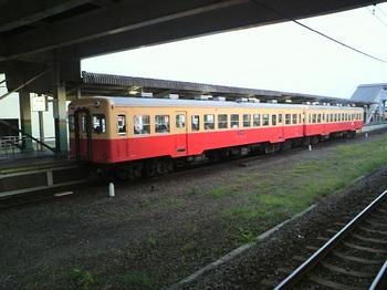 120514_Kaerimichi (3).JPG