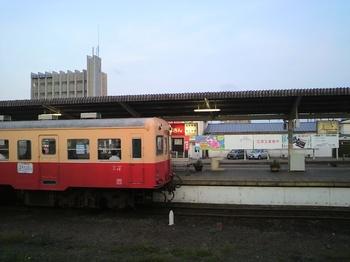 120514_Kaerimichi (4).JPG