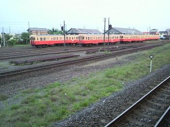 120514_Kaerimichi (6).JPG