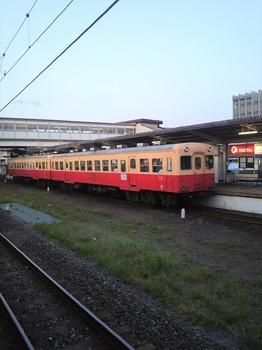 120514_Kaerimichi (8).JPG