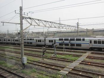 1205_Makuhari_GreenCar.jpg