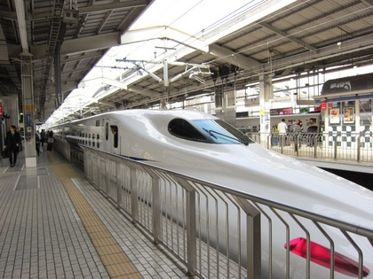130208_KyotoSta_5.jpg