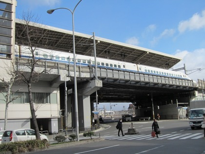 130208_KyotoSta_Hachizyoguchi_2.jpg